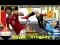 EGYPT vs URUGUAY Lineup Betting Tips Preview FIFA World Cup 2018[HD]