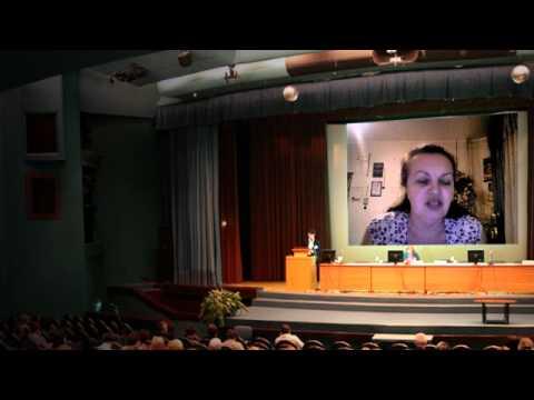 видео: Размещение статей на subscribe.ru - еще один метод рекламы