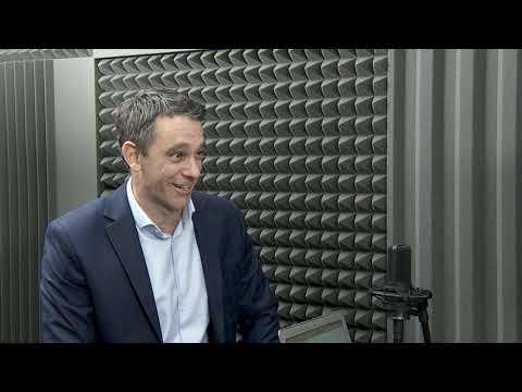 Michal Toman (Engage Advisory) o tom, jak najít zaměstnance