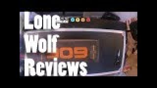 Lone Wolf Reviews - Roland Dj-99 Review By Justice, The Kid