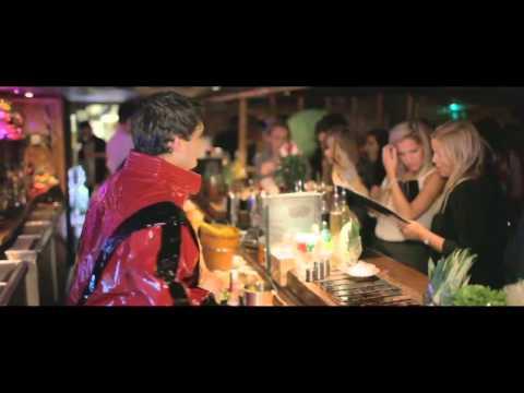 Mahiki London Club   Privilege Entertainment 2