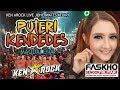 PUTERI KENDEDES MAQDALENA KEN AROCK LIVE JOHO WATES KEDIRI
