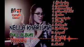 nella-kharisma-terbaru-full-album---cinta-luar-biasa