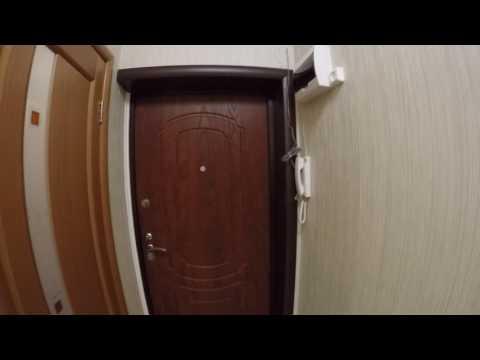 Квартира на долгий срок в аренду: Чистопольская 61А