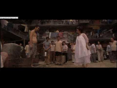 kung fu hustle shower boy thumbnail