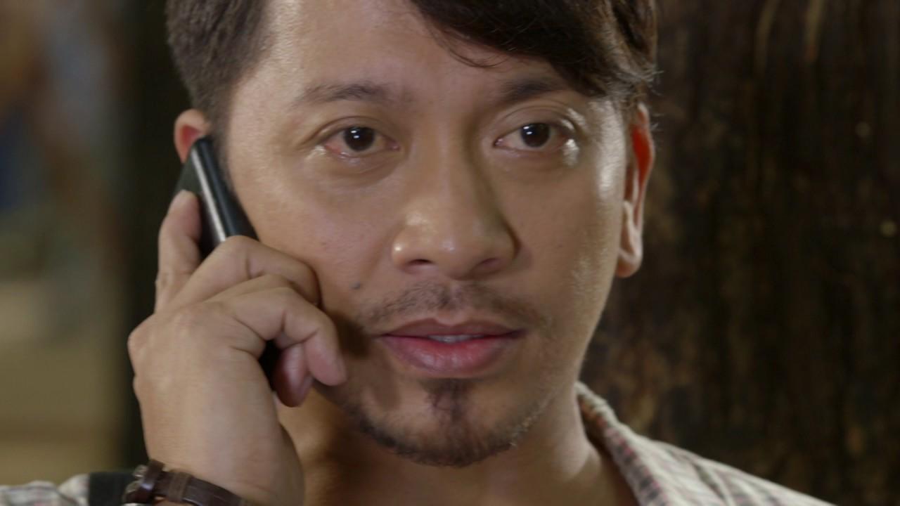 FPJ's Ang Probinsyano July 12, 2017 Teaser