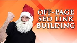 Off Page SEO Step by Step Tutorial for Beginners (Rank #1 in 2019)
