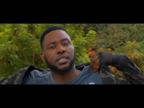Slapdee - Zonke || 2018 || Zambian Music Video || ZambianTunes.com