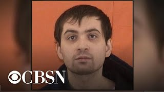 FBI says DNA results are not a match for young man claiming to be Timmothy Pitzen