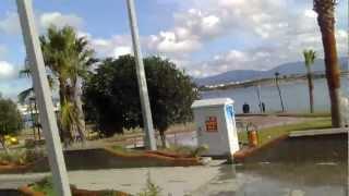 VID 20121207 115009