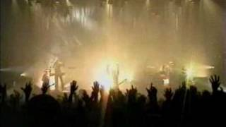 Nine Inch Nails - Fragility Tour (Part 1)