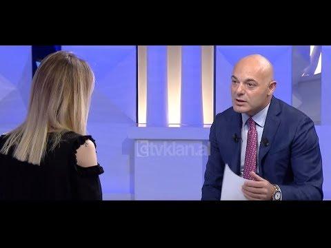Opinion - Xhisiela Maloku! (01 tetor 2018) Intervista e plote