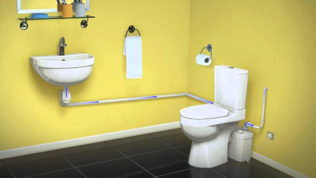 tv spot 2012 youtube. Black Bedroom Furniture Sets. Home Design Ideas