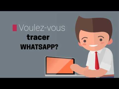 Comment espionner les conversations MSNde YouTube · Durée:  1 minutes 4 secondes · 26.000+ vues · Ajouté le 23.09.2010 · Ajouté par pixel014