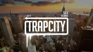 Veorra - Silk