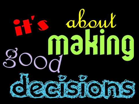 Image result for work or life, make the right choice