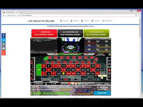Charlie barley roulette 21 blackjack movie watch online