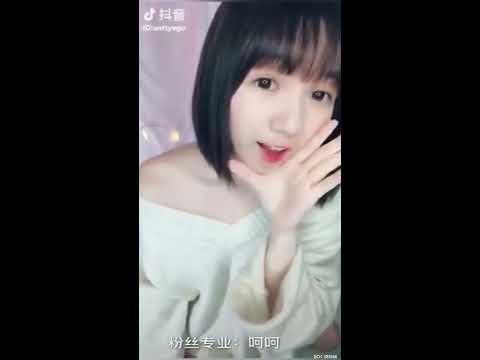 网络美女,11亿【28】