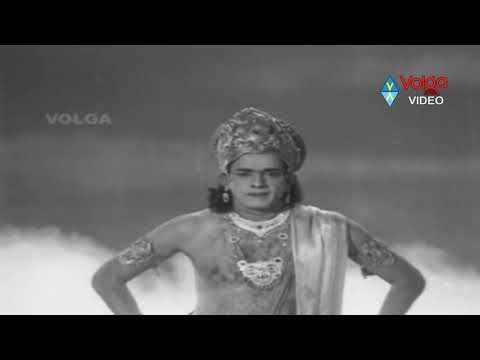 Navagraha Stotram Telugu Navagraha Pooja Mahima