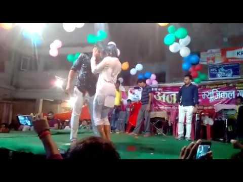 Aayega Maza Ab Barsaat Ka Full Song Andaaz 2003 Hd 1080p