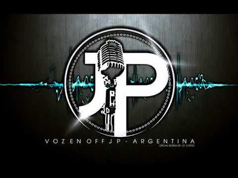 Carlos Rivera ft  Gente de Zona   Lo Digo Mix by jp