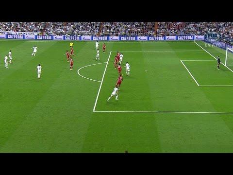 Pre-Match Thread: PSG vs Bayern Munich [UEFA Champions ...