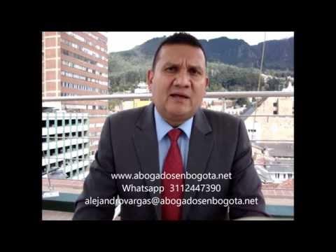 Hoja alcachofa perder peso rapido sin efecto rebote estudio realizado por