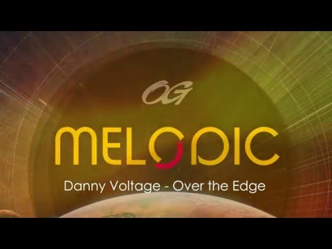 MELODIC MIXED BY SENSETIVE5 [OPEN GATE RECORDS]