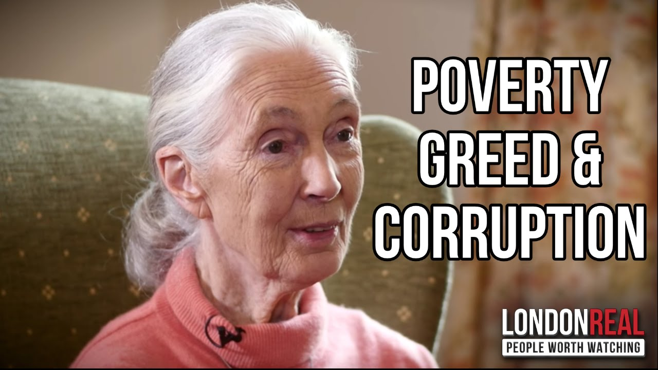 greed and the corrupted people Real-world greed unfortunately, in today's world, there are many examples of greed that exist including: dishonest banks who give people mortgages that the banks know they cannot afford just so the bank can make money and foreclosure on the house.