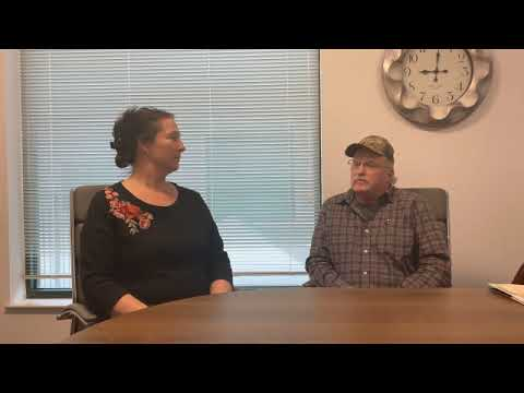 Seller Testimonial | NoCo House Buyers | Another Happy Client