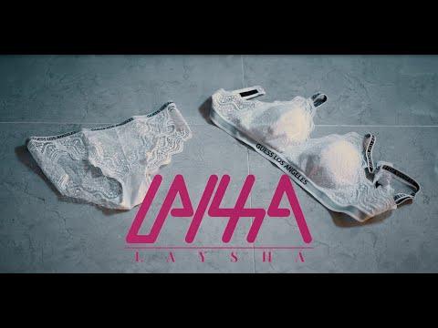 [mv][k-pop]-laysha-(레이샤)---freedom-(프리덤)_아토엔터테인먼트_atoent