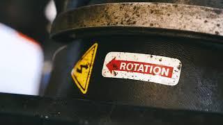JR's Wheels & Tires - Wheel Alignment Action