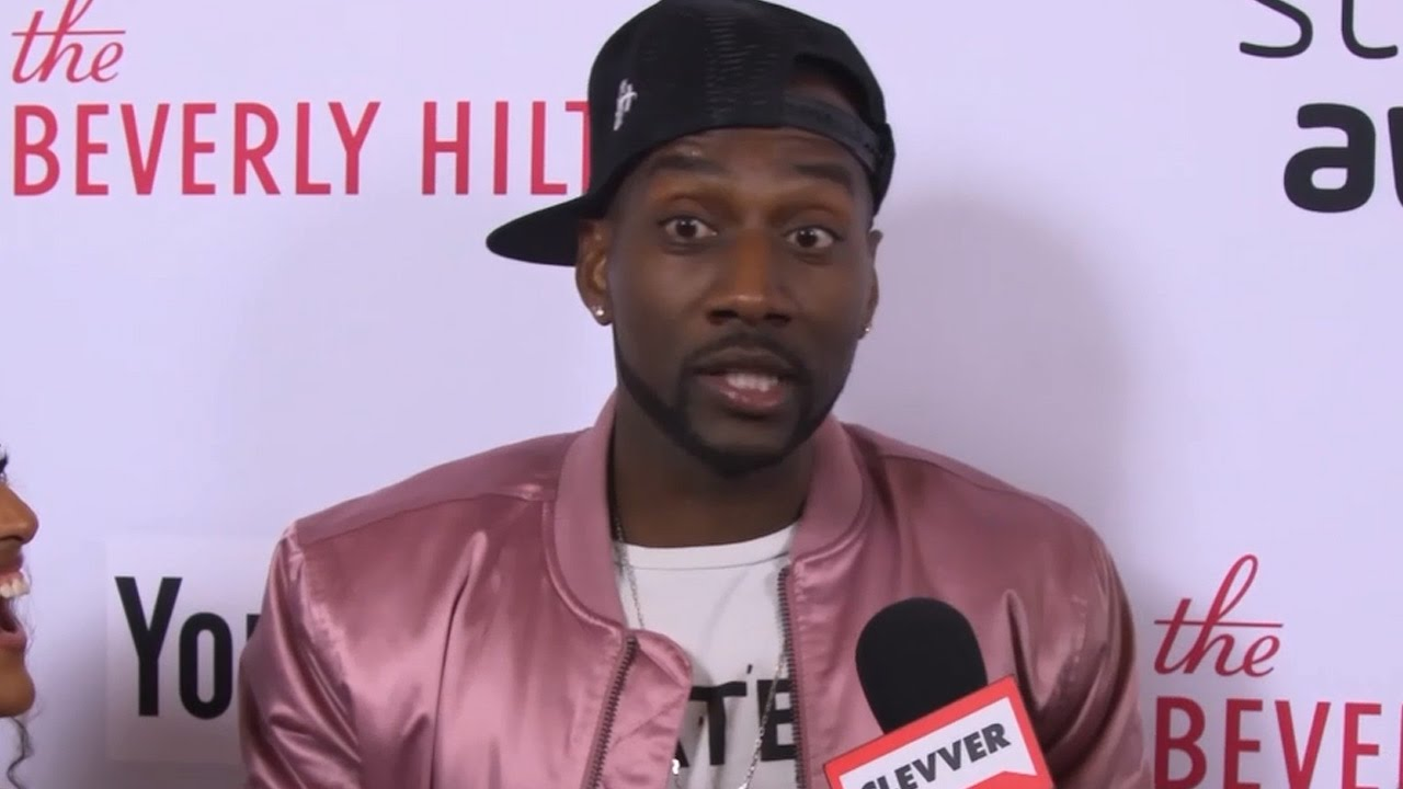 Destorm Power Gets Naked To Gain Followers Streamy