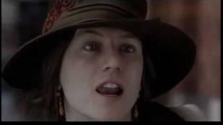 Video Virginia Woolfe at The Train Station download MP3, 3GP, MP4, WEBM, AVI, FLV September 2017