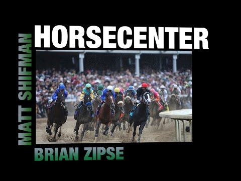 HorseCenter - Kentucky Derby 2017 Picks & Analysis
