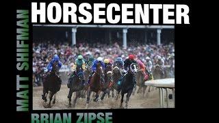 HorseCenter - Kentucky Derby 2017 Picks & Analysis
