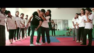 Global Wings An Air hostess training nepal