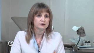 видео Таблетки для прерывания беременности на ранних сроках