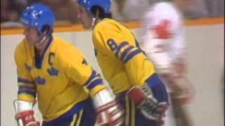 1976 Canada-Sweden (3)