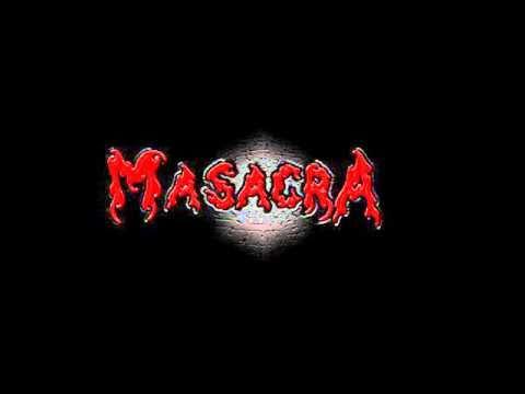 MasacrA - Prophecy