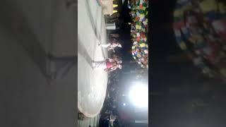 Sri Lankan troop performing at Indira Gandhi National Centre for the Arts, New Delhi on 10/12/2017