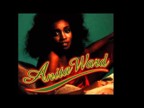 Ring My Bell - Anita Ward - 1979 - HQ