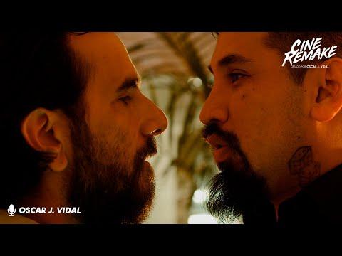 Especial: Django Sangre de mi Sangre | Cine Remake