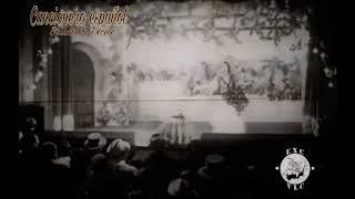 Manolo Escobar- Chiclanera