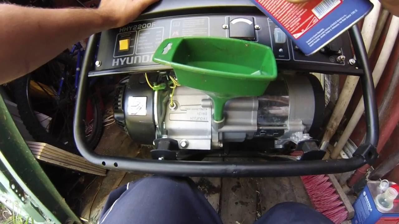 Бензиновый генератор замена масло бензиновые генераторы в харькове купить