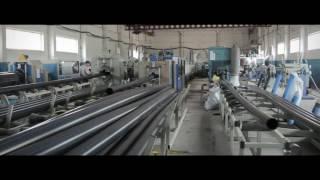 ПНД трубы(производство и реализация., 2016-07-12T08:14:29.000Z)