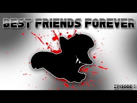 BFF | EPISODE 1 *:・゚✧