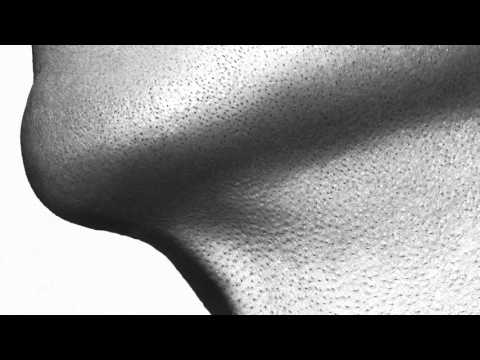 Plastikman - Akrobatix (From My Mind To Yours)