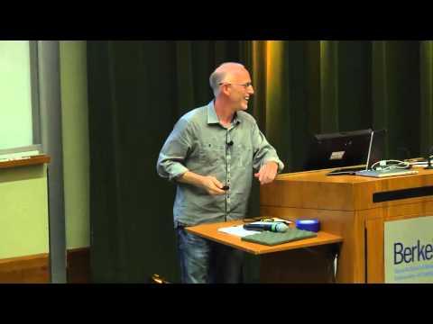 Keynote: Scott Adams, creator of Dilbert