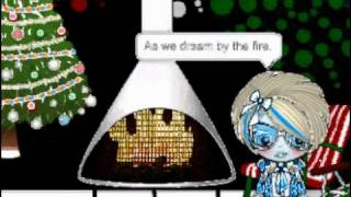 Winter Wonderland Music Video - Zwinky Version Thumbnail